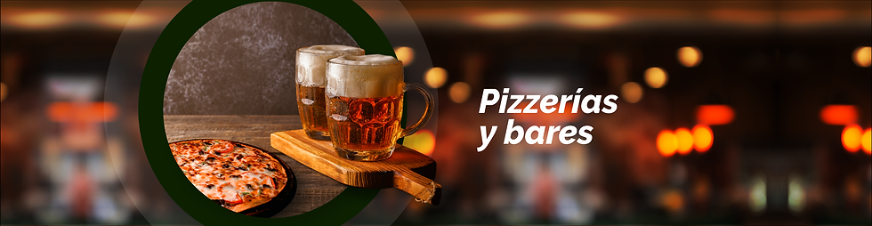 Pizzerias-banner-2.png