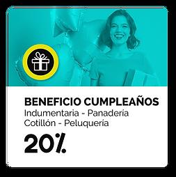 Beneficio_cumpleaños_-_Comercio-30.png