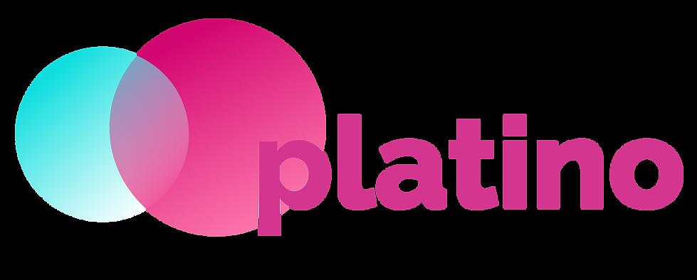 tarjeta-platino.png