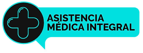 asistencia-medica-integral item.png