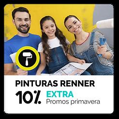 COMERCIOS - PINTURAS RENNER-01.png