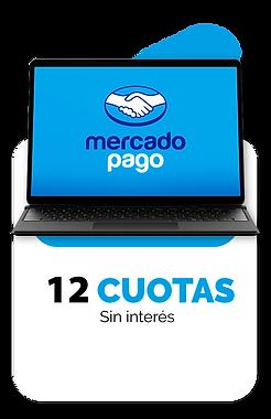 MERCADO-PAGO-BENEFICIOS.png