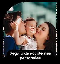 seguro-accidentes.png