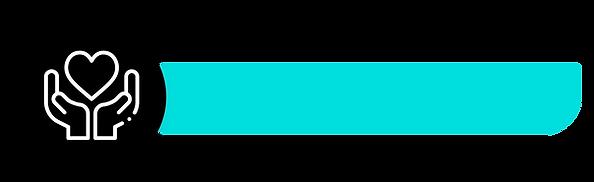 servicio-de-acompanante-5.png