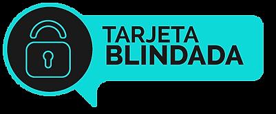 BLIND2.png