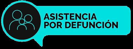 asistencia-por-defuncion.png