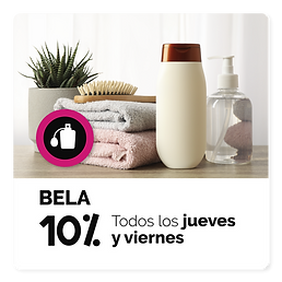 COMERCIOS - BELA-09.png
