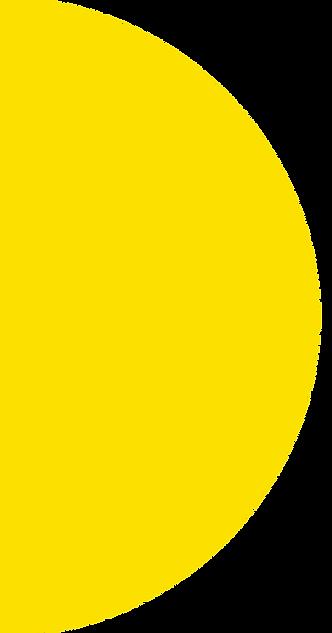 beneficios-medio-circulo-amarillo-fast-food.png