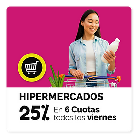Hipermercados actualizado (viernes)-25.p