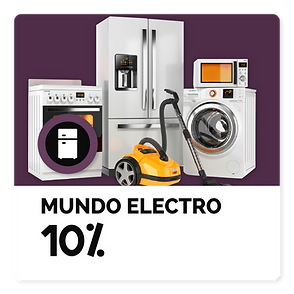 MUNDO ELECTRO COMERCIO BENEFICIO-31.png