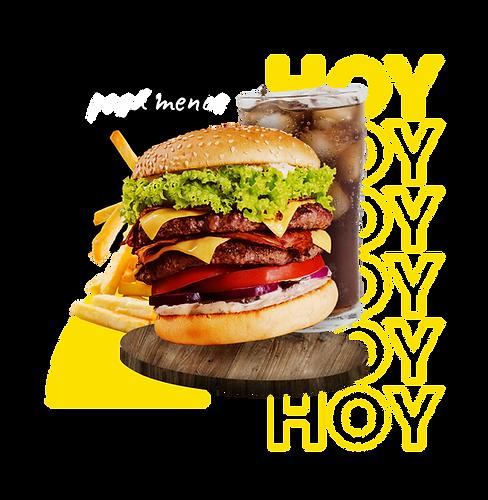 home-imagen-fast-food.png