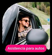 asistencia-autos.png