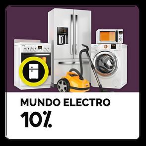 COMERCIOS - MUNDO ELECTRO-08.png