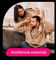 asistencia-esencial.png