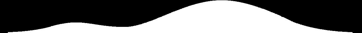 blanco-3.png