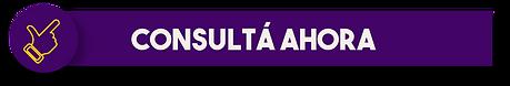 consultaahora.png