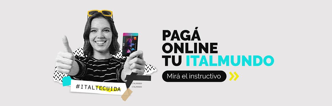 Pagá_online_tu_italmundo-01.jpg