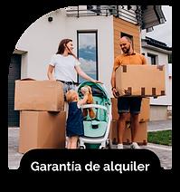 garantia-alquiler.png