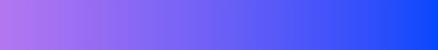 gradient-agenda-italmundo.png