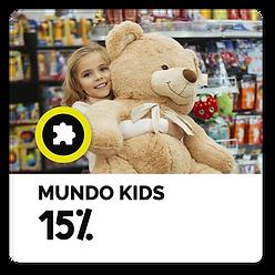 COMERCIOS - MUNDO KIDS-10.png