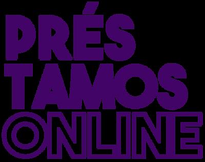 prestamos-online.png