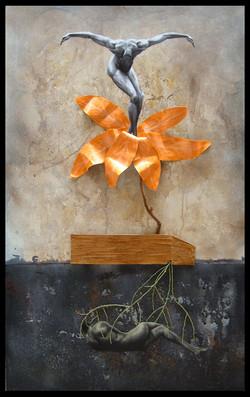 Flower of Grace 003
