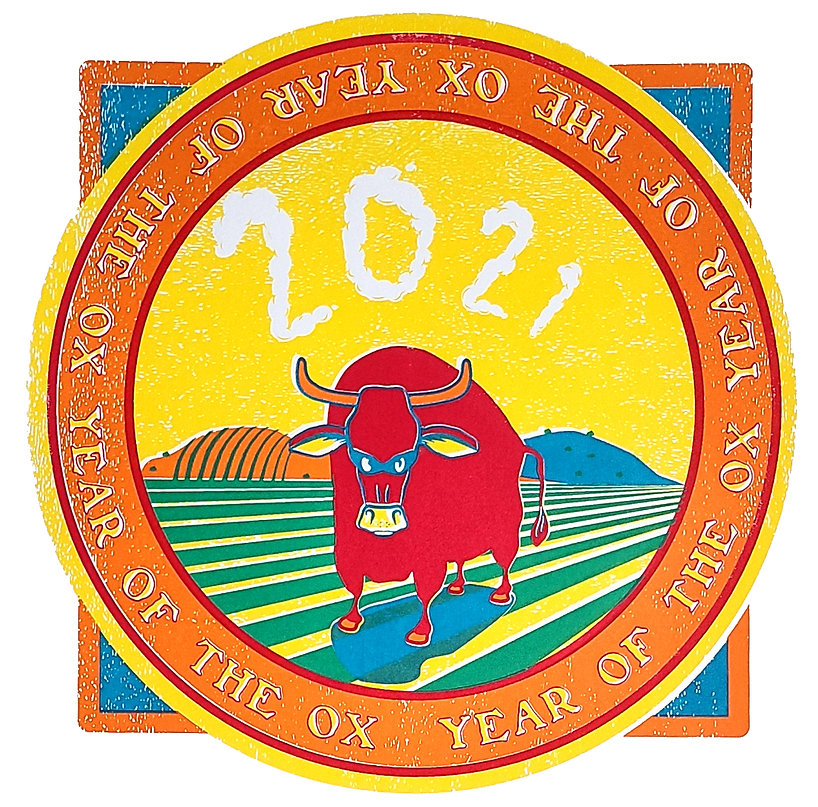 Year of the Ox Art Scan.jpg