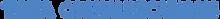 TATA%20Communications_edited.png