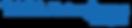TMF_logo-blue.png