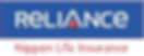 Reliance Nippon Life Insurance