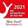 sfd-unterstuetzer-2021-logo-160-Px.jpg