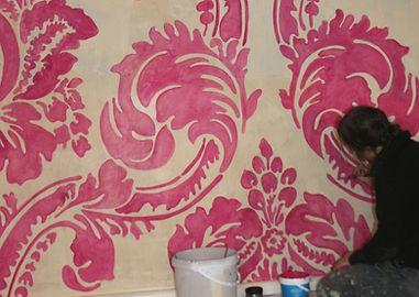 INka Ornamente zuschnitt.jpg