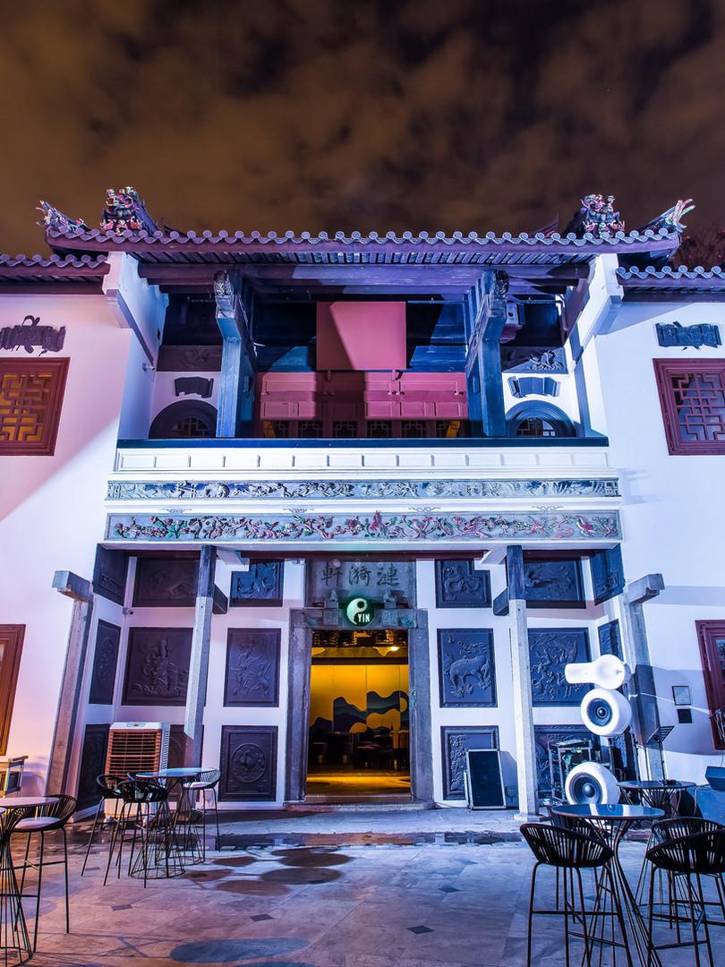 Yin Exterior Night 2.jpg