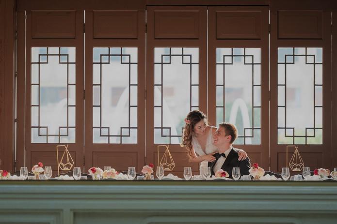 Mimi Wedding 1 (Wedding Fair 19).jpg