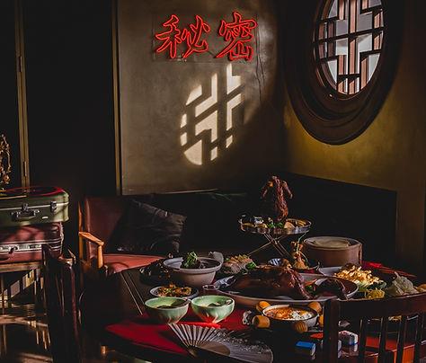 Mimi Dragon Den (4)_edited_edited.jpg