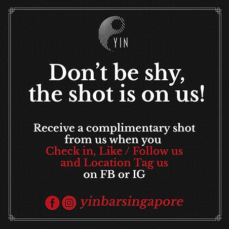 yin free shot style2.jpg