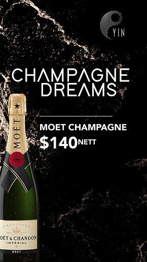 champagne dreams in house moet.jpg
