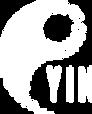 Yin_logo_white.png