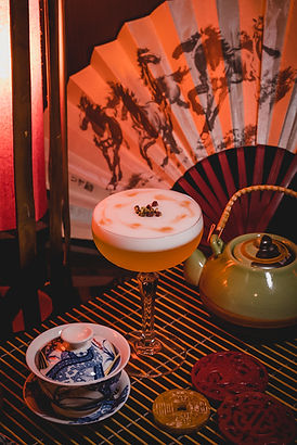 Mala Spiced Oriental Margarita  (2).jpg