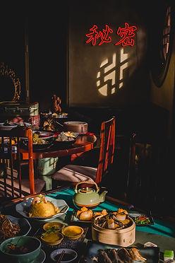 Mimi Dragon Den Interior (2).jpg