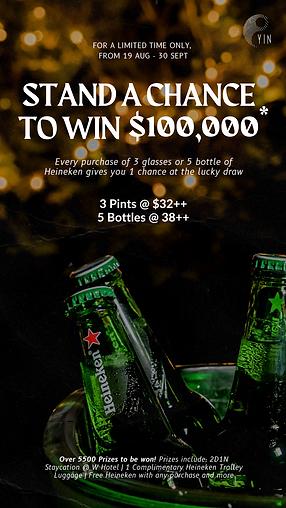 Yin Heineken Promo (Aug-Sep) (1).png