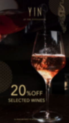 20 off wine yin.jpg