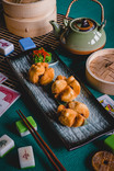 Crispy Kurobuta Char Siew Bao - 3.jpg