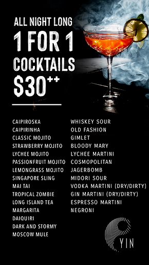 1 for 1 cocktail (Sept 2021).png