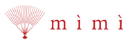 mimi-LOGO-WEBSITE.png