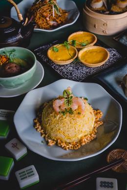Royal Golden Shrimp Fried Rice.jpg
