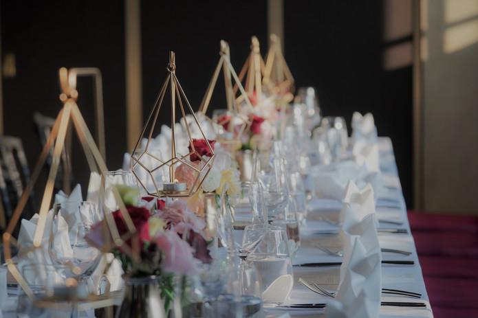 Mimi Wedding 2 (Wedding Fair 19).jpg