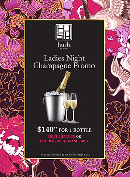 hush a5 ladies cocktails with bleed.jpg