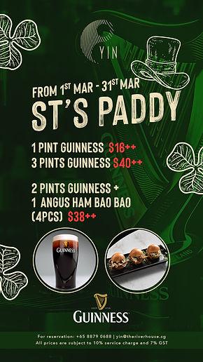 Guinness Promo St Pat - Yin Feb 2021.jpg