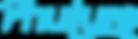 Phuture Logo.png